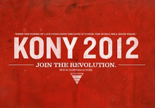 el documental kony