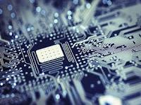 3 Perbedaan Sistem Informasi dan Teknik Informatika