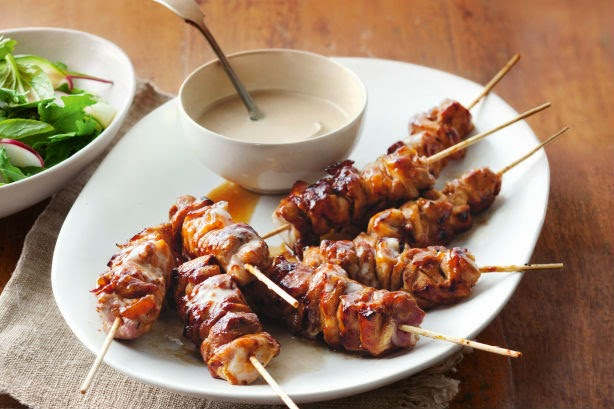 http://recipes.sandhira.com/mango-and-coconut-chicken-skewers.html