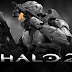 Download Game HALO 2 Full Version PC