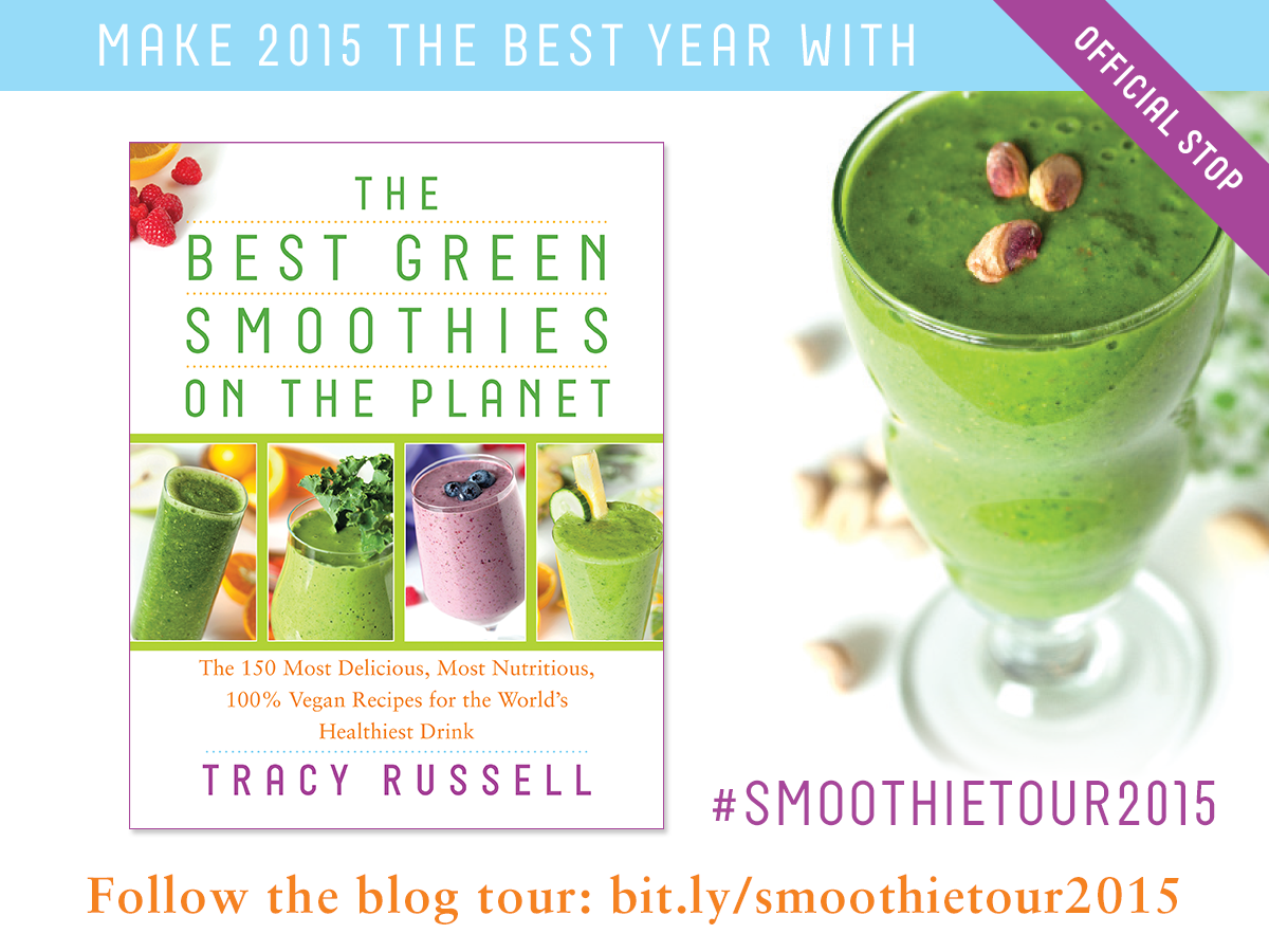 The First Part Of The Book Gives A Basic Introduction To Green Smoothies Their Nutritional Benefits How To Make The Perfect Green Smoothie