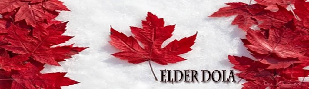 Elder Dola