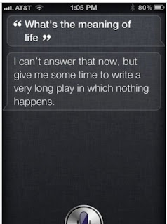 siri-best-jokes
