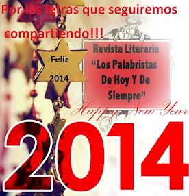 Feliz 2014!!! ( Clik sobre la imágen para ingresar)