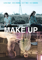Download Make Up (2011) BluRay 720p 600MB Ganool