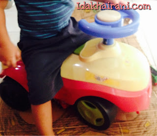 dig-roadmap-for-kids