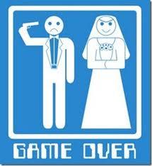 Esposa, Noiva, Filhos, Bebê, Sistema Operacional, Aplicativo, Filhos, Entretenimento, Controlar, Sistema Operacional,