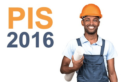 PIS 2016/2017