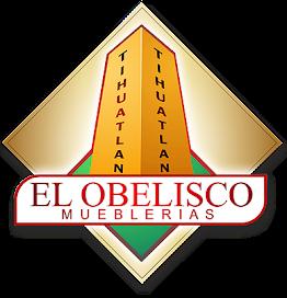 Muebleria El Obelisco