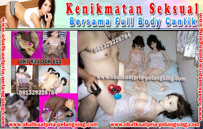 boneka vagina full body,sex toys pria