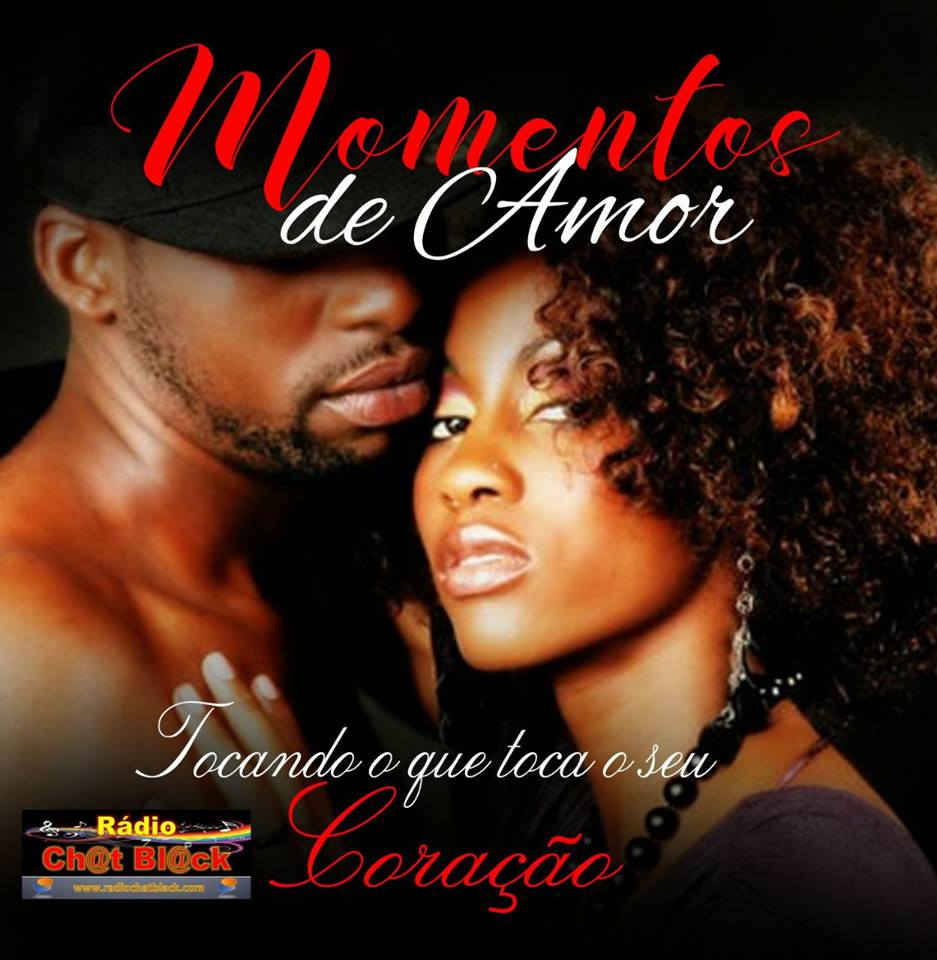 CD Momentos de Amor