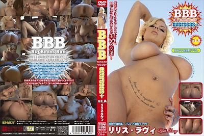 OVS 04 Lilith Ravi BBB Overseas In LA%|Rape|Full Uncensored|Censored|Scandal Sex|Incenst|Fetfish|Interacial|Back Men|JavPlus.US