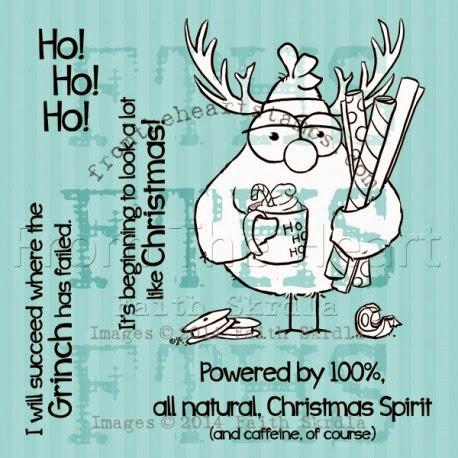 http://fromtheheartstamps.com/shop/birdbrain-chick/183-christmas-spirit-birdbrain.html
