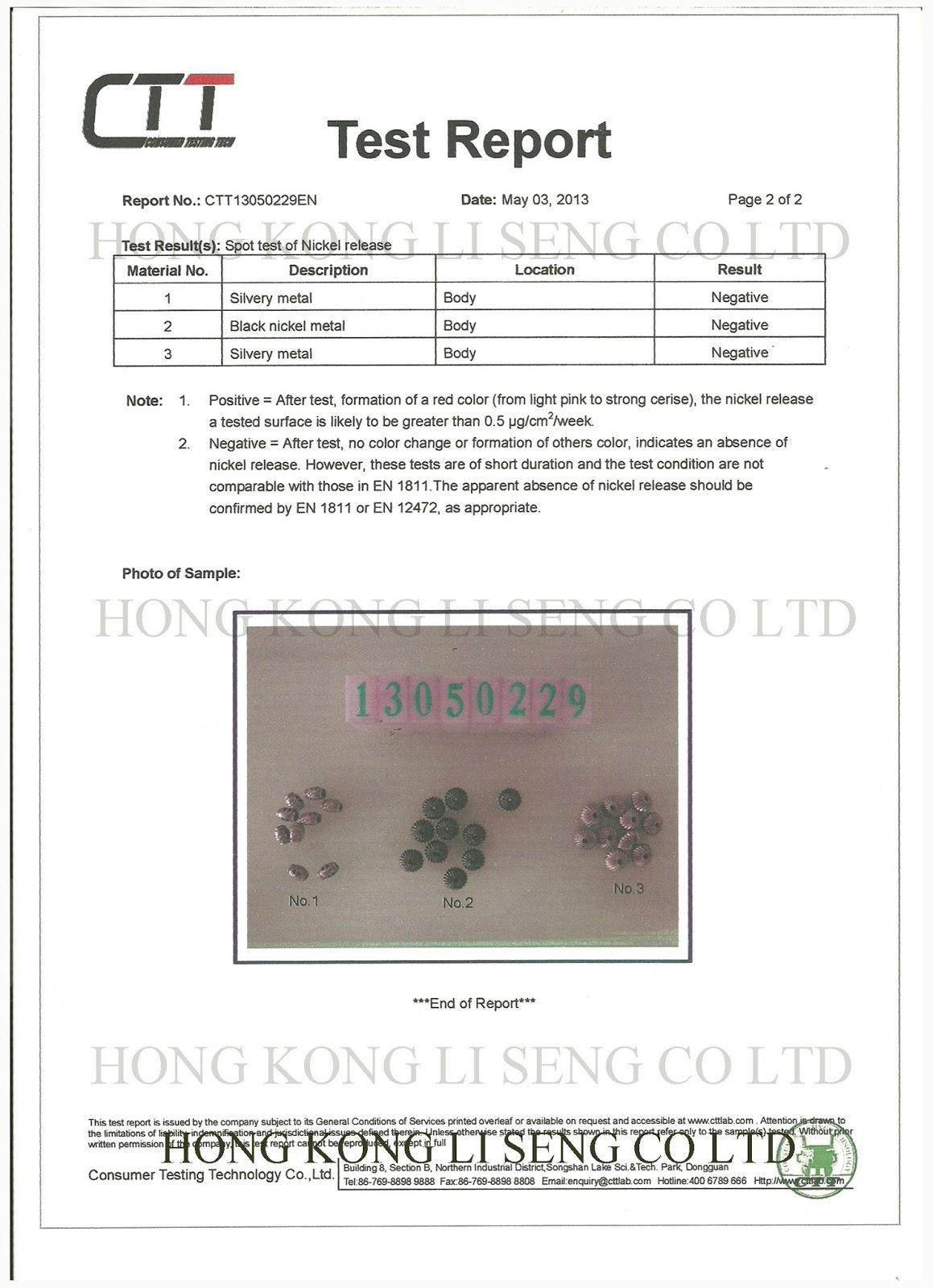Seng Test. Excellent Hong Kong Hs Cash Chart With Seng Test. Elegant ...