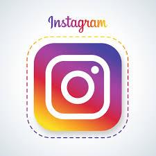 Hier kan je me volgen op instagram.
