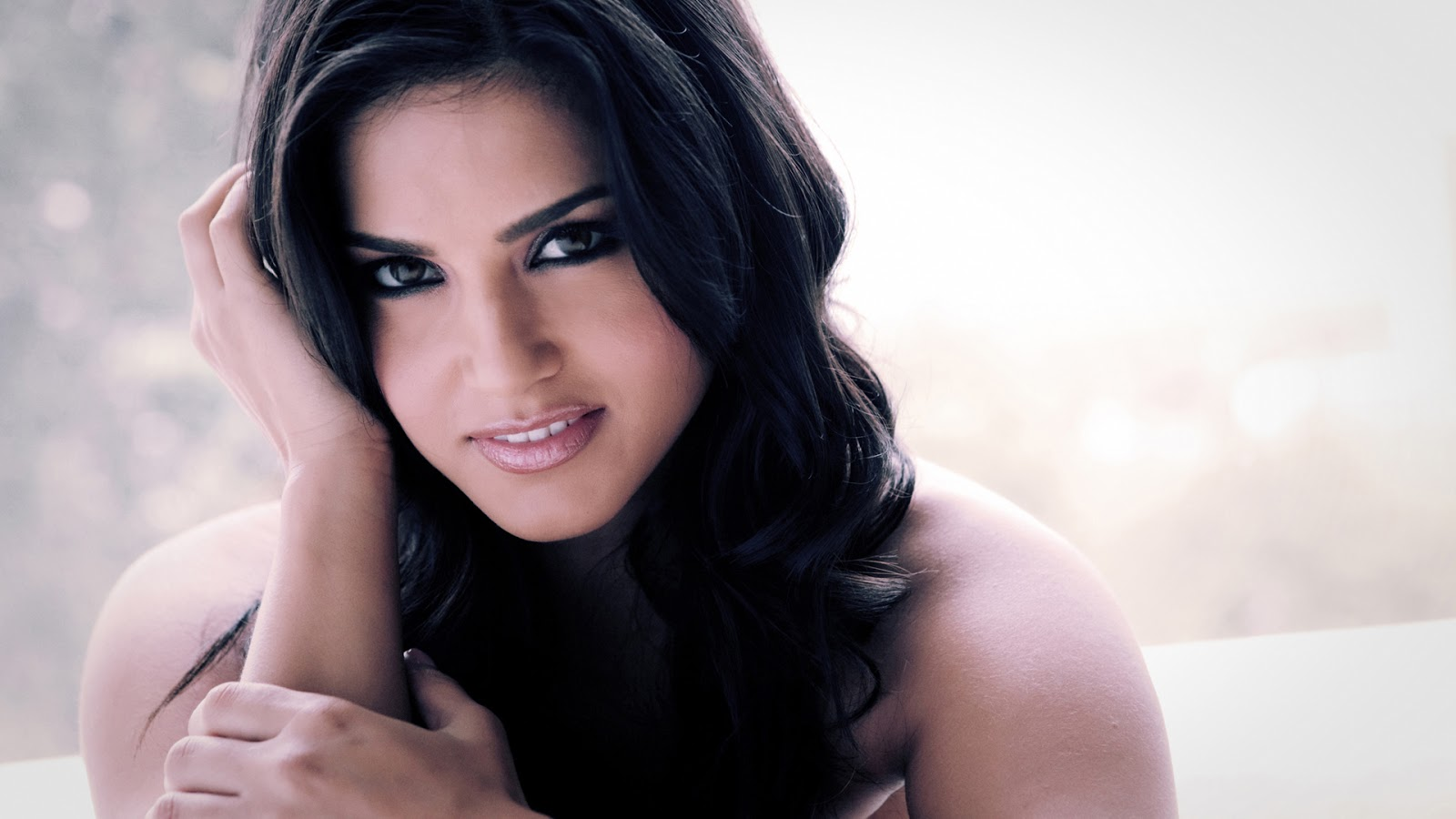 the wallpapers sunny leone