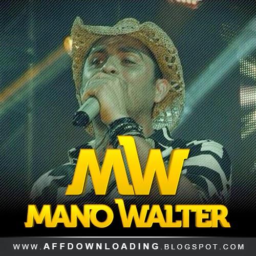 Mano Walter – Palmeira dos Índios – AL – 04.04.2015