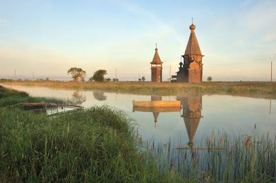 МТС разыгрывает «горящие» туры по России