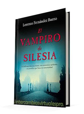 Descargar El vampiro de Silesia