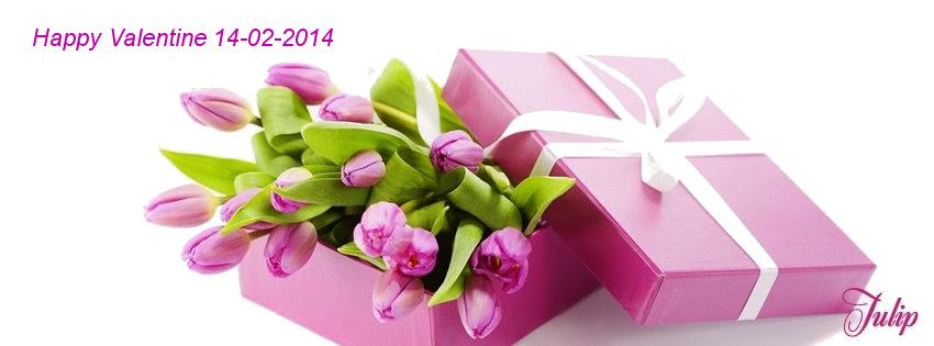 ảnh Valentine đẹp nhất 2014, anh valentine dep nhat 2014