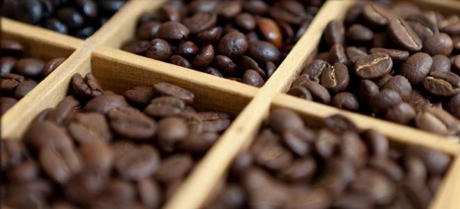 Ετσι αφαιρείται η καφεΐνη, Πώς φτιάχνεται ο ντεκαφεϊνέ καφές