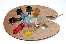 Pintura  Ràpida  Catalunya