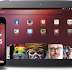 ubuntu touch developer and sdk alpha ready available to download now