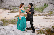 Dhee Ante Dhee movie photos-thumbnail-3