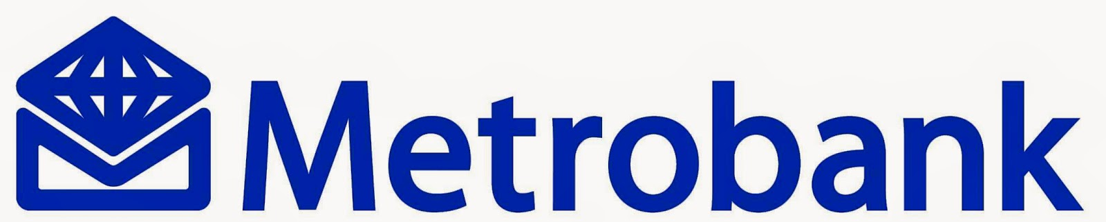 Metrobank Credit Card Savor Promos November 30,2014 to February 28, 2015