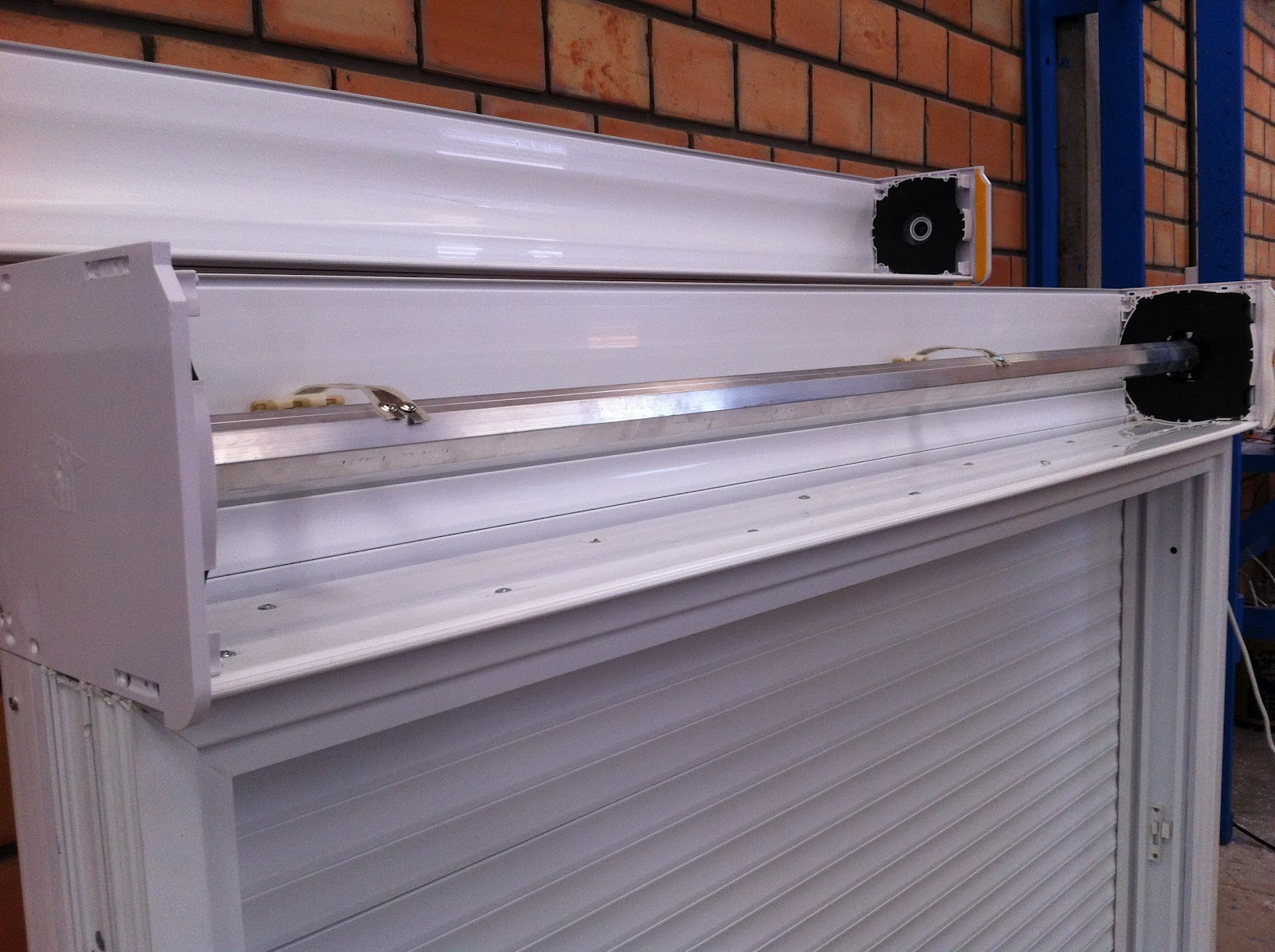 #764331 PVC Portas e Janelas Tudo em esquadrias em PVC: Janela em PVC  654 Janelas Pvc Em Leiria