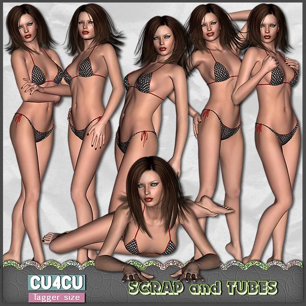 Megan (TS/CU4CU) .Megan_Preview_Scrap+and+Tubes