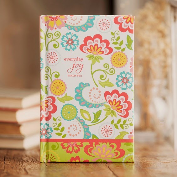 http://www.dayspring.com/books_and_journals/christian_journals_and_notebooks/joy_for_every_day_christian_journal/