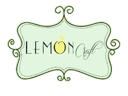 Lemoncraft