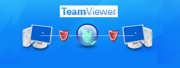 Appupro: TeamViewer 8.0.18 Enterprise Multilingual with Patch