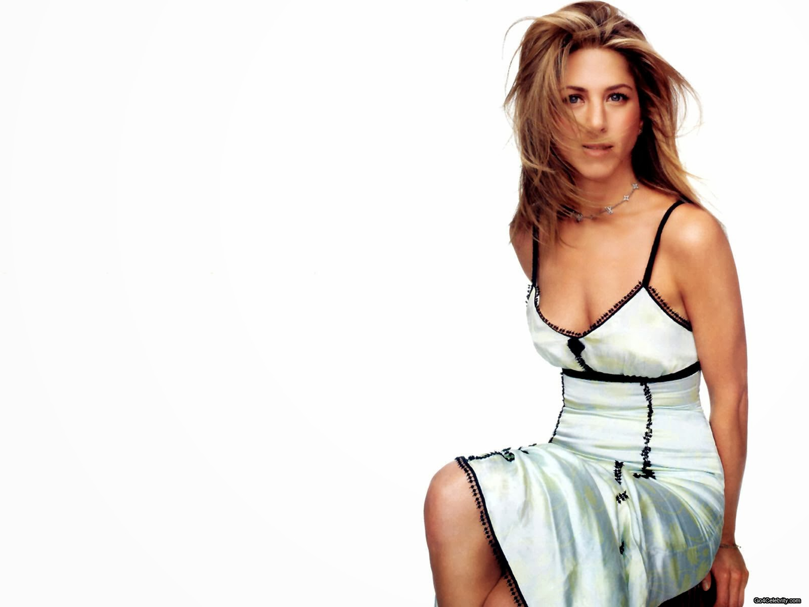 jennifer aniston hot wallpapers hd wallpapers