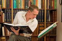 Reading Benefit