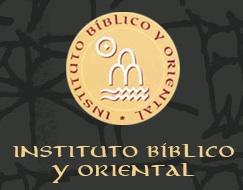 Instituto Bíblico y Oriental