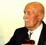 JORGE CEPERNIC