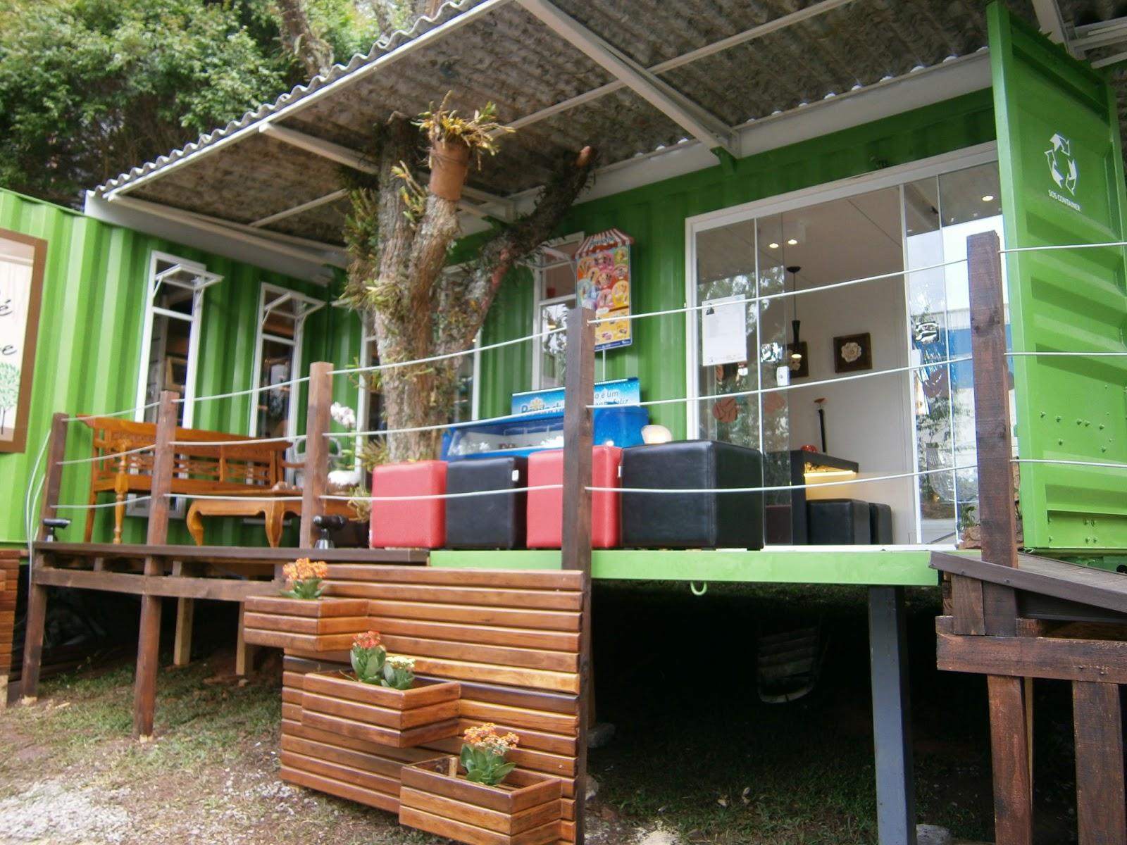 do projeto começou com a proposta de fazer um café funcional para  #965F35 1600 1200