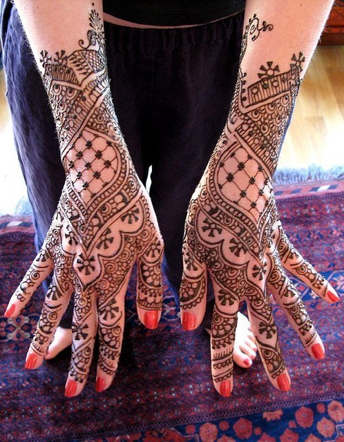 henna-designs-mehndi-eid-bridal-arabic-designs