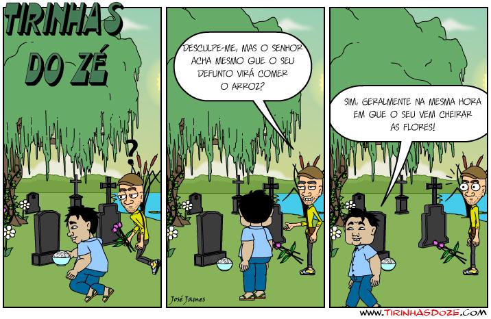 Defunto.jpg (716×466)