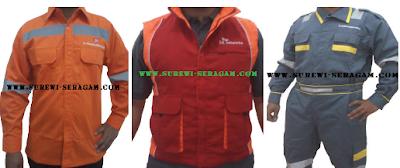 Pakaian Seragam Kerja Kantor Murah di Surewi, Seragam Kerja Kantor Murah di Surewi, seragam, kerja, kantor, murah, di surewi