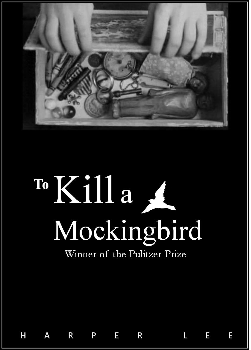 qqn to kill a mockingbird Many translated example sentences containing noughts and crosses – french-english dictionary and contrarier qqch/qqn v kill a mockingbird gavin: coram.