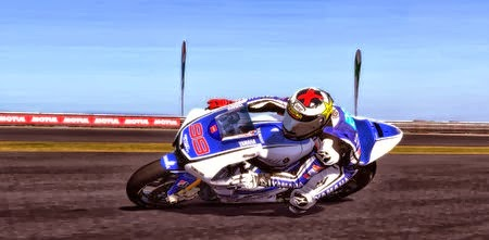 free download bike racing games for pc full version 2013