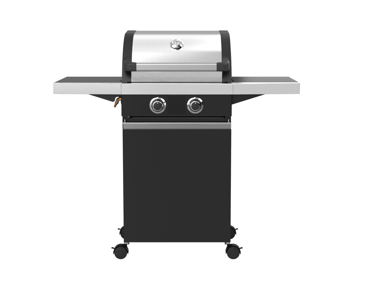 Outdoor Gas Barbecue Grills ~ Outdoor bbq barbecue gas grills