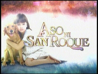 Aso Ni San Roque - 02 January 2013