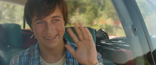 vacation skyler gisondo