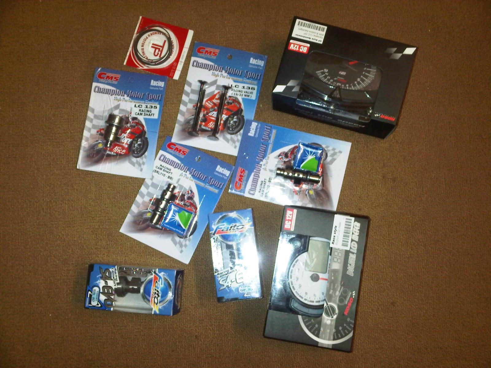 Syark Performance Motor Parts Amp Accessories Online Shop