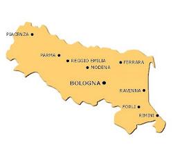 siamo presenti all'interno della rete dei Centri per le Famiglie della Regione Emilia Romagna: