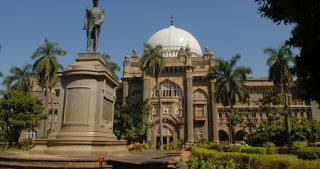 أهم الوجهات السياحية في مومباي الهندية
